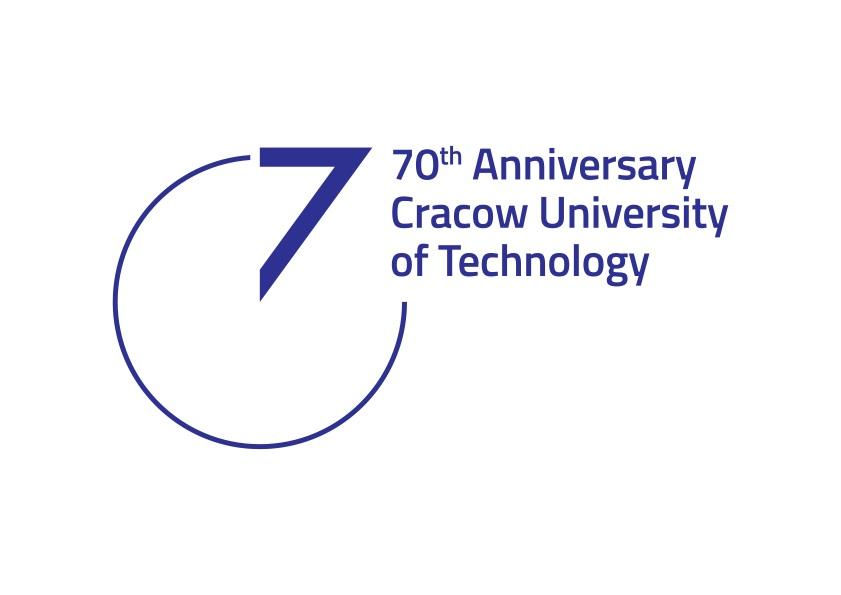 logotyp_podstawowy_cmyk