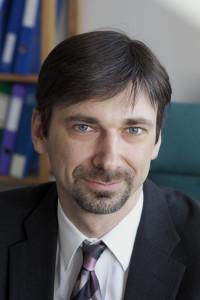 Andrzej Cwirzen 05