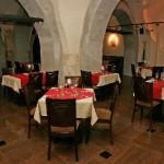 no-7-restaurant_V2