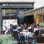 no-7-restaurant_v3