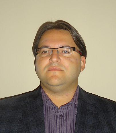 Krzysztof Zima