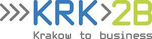 krk2b_logo_rgb